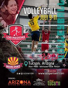 Lori Piestewa 2021_Volleyball.jpg