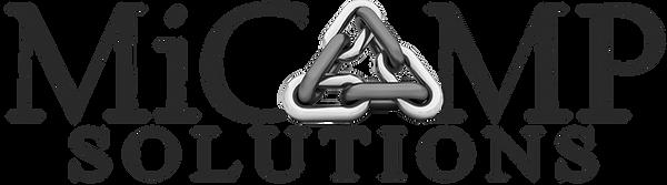 MICAMP_SOLUTIONS_Logo2.png