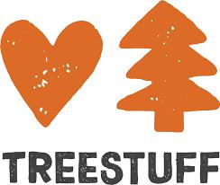 treestuff.com