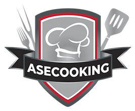 ASEC Cooking_Generic-01.png