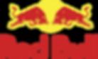 redbull-logo-png-transparent.png