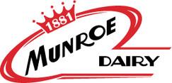 Munroe Dairy