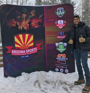GCSG - Victor Skiing and Snowboarding.pn