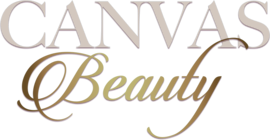 Canvas%20Beauty%20Brand_edited.png