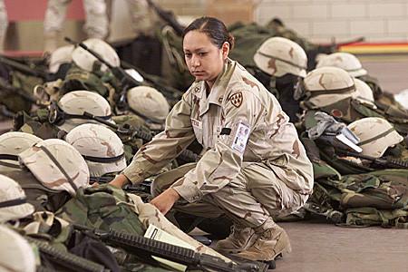 Lori at Deployment.jpg