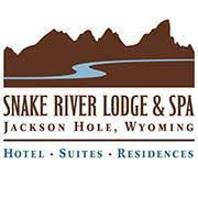 Snake River Lodge