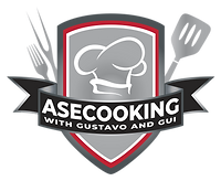 ASEC Cooking_Gustavo-Gui-01.png