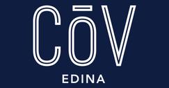 Cov Edina