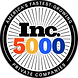 Inc5000_Medallion_Color_edited.png