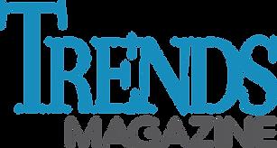 TrendsMagazine logo blueNEW.png