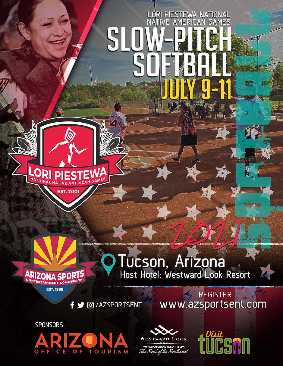 Lori Piestewa 2021_Slow-Pitch Softball.j