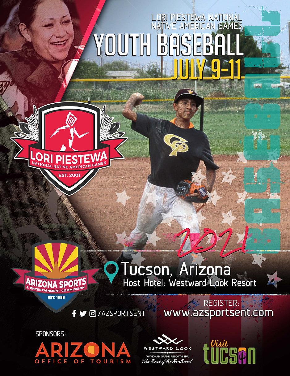 Lori Piestewa 2021__Youth Baseball.jpg