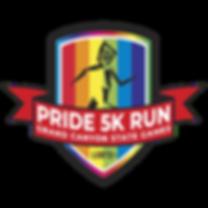 GCSG Pride 5K Run_logo.png