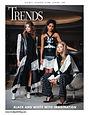 Trends Nov20 Cover.jpg