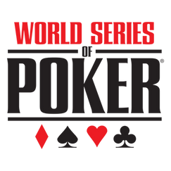 World Series of Poker.png