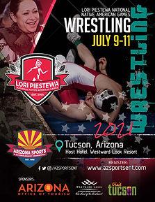 Lori Piestewa 2021__Wrestling.jpg