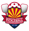 ASEC-Tucson-Pickleball_red.png