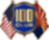 100-club_edited.png