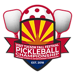 ASEC-Tucson-Pickleball_red (1).png