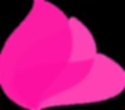 TCF - WIX Logo.png