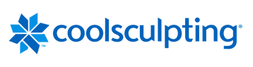 coolsculpting-logo.png