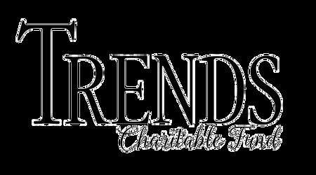 TRENDS CF.png