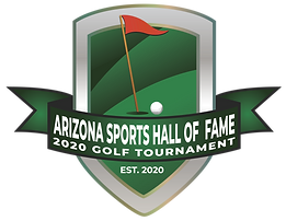 AZ HOF Golf Tourn_Final-01.png