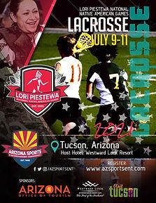 Lori Piestewa 2021_Lacrosse.jpg