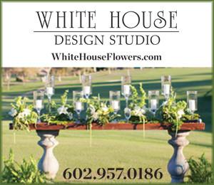 White House Design