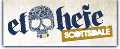 El Hefe Scottsdale