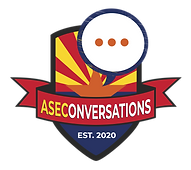 ASEC Conversations logo-01.png