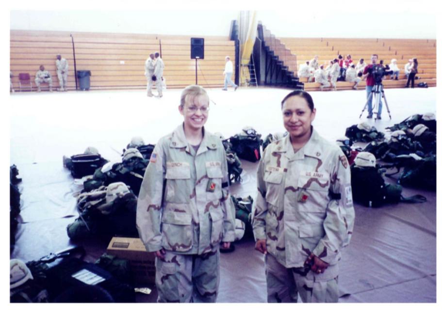 Lori Piestewa and Jessica Lynch (1).png