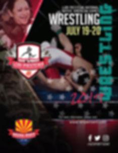 Piestewa Games wrestling flyer 2019.jpg