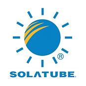 Solatube.png