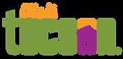 Visit Tucson_Logo.png