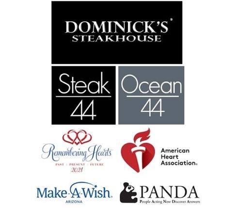 logo cluster for charity roundup.jpg