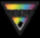 BT_Rainbow_Triangle_Final%20JPEG_edited.