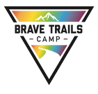 BT_Rainbow_Triangle_Final%20JPEG_edited.