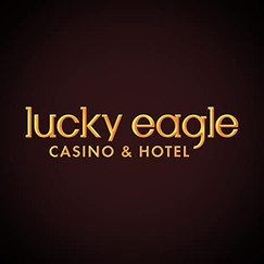 Lucky Eagle Casino & Hotel