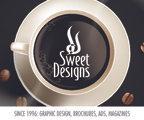 Trends SmallBanner SweetDesigns Feb21.jp