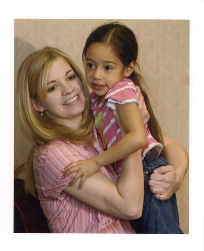 jessica and Carla 2005.jpg