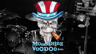BTB - Moonshine Voodoo Band.jpg