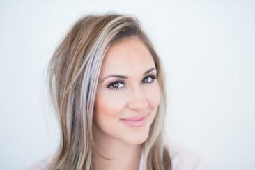 Makeup Artist/Business Owner