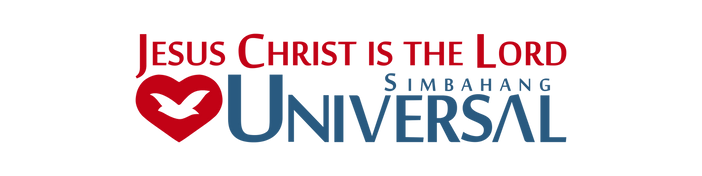 Official Logo - Simbahang Universal.png