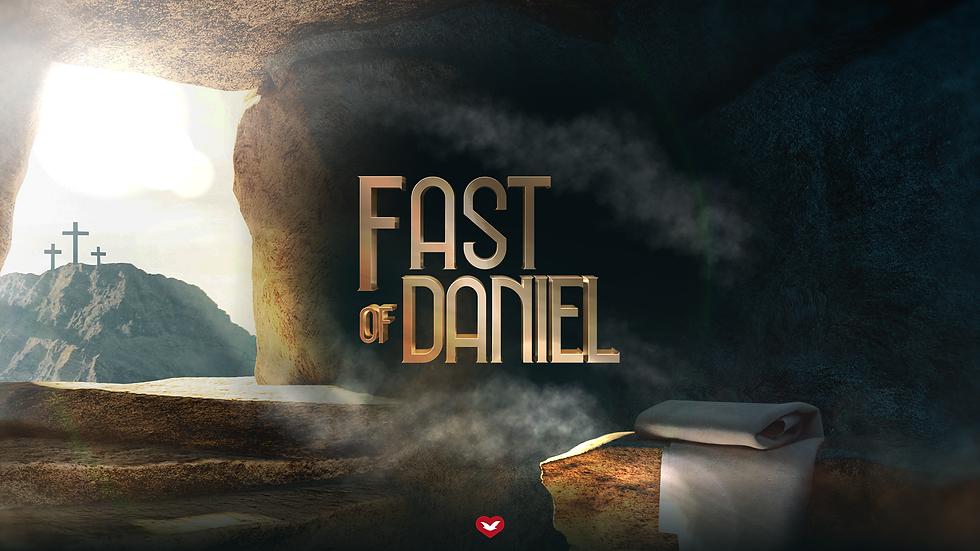 Fast of Daniel_2021_Slide (no time date)