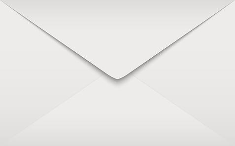 Envelope_PNG_Clip_Art_Image.png