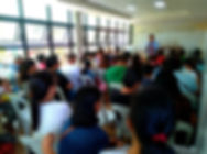 Davao.jpg