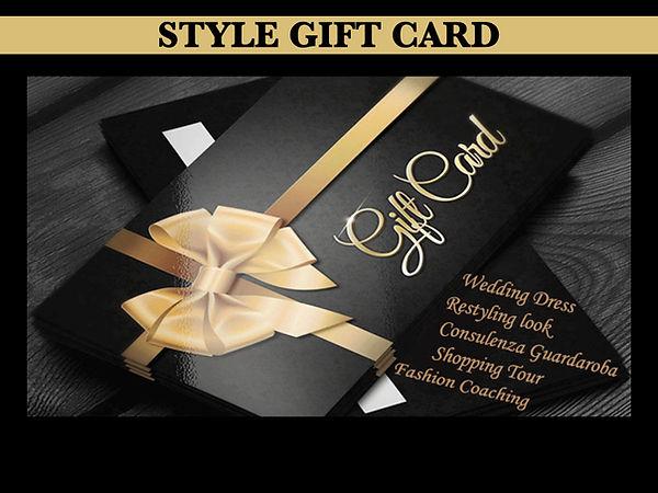 Stylegiftcard.jpeg