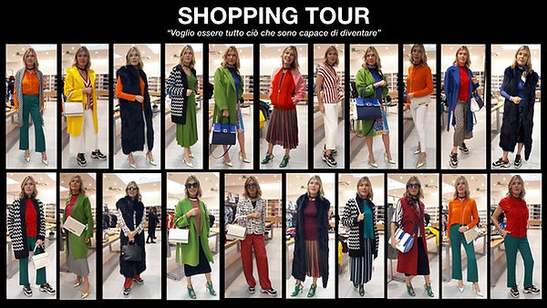 shopping-tour.jpg