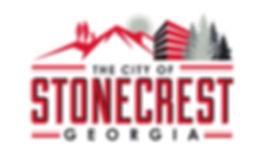 Stonecrest_Logo.jpg